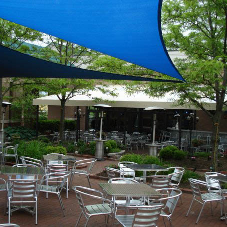 Azur Restarurant & Patio lexington ky