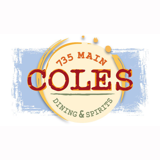 Coles 735 Main lexington ky