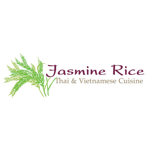 Jasmine Rice Thai Restaurant lexington ky