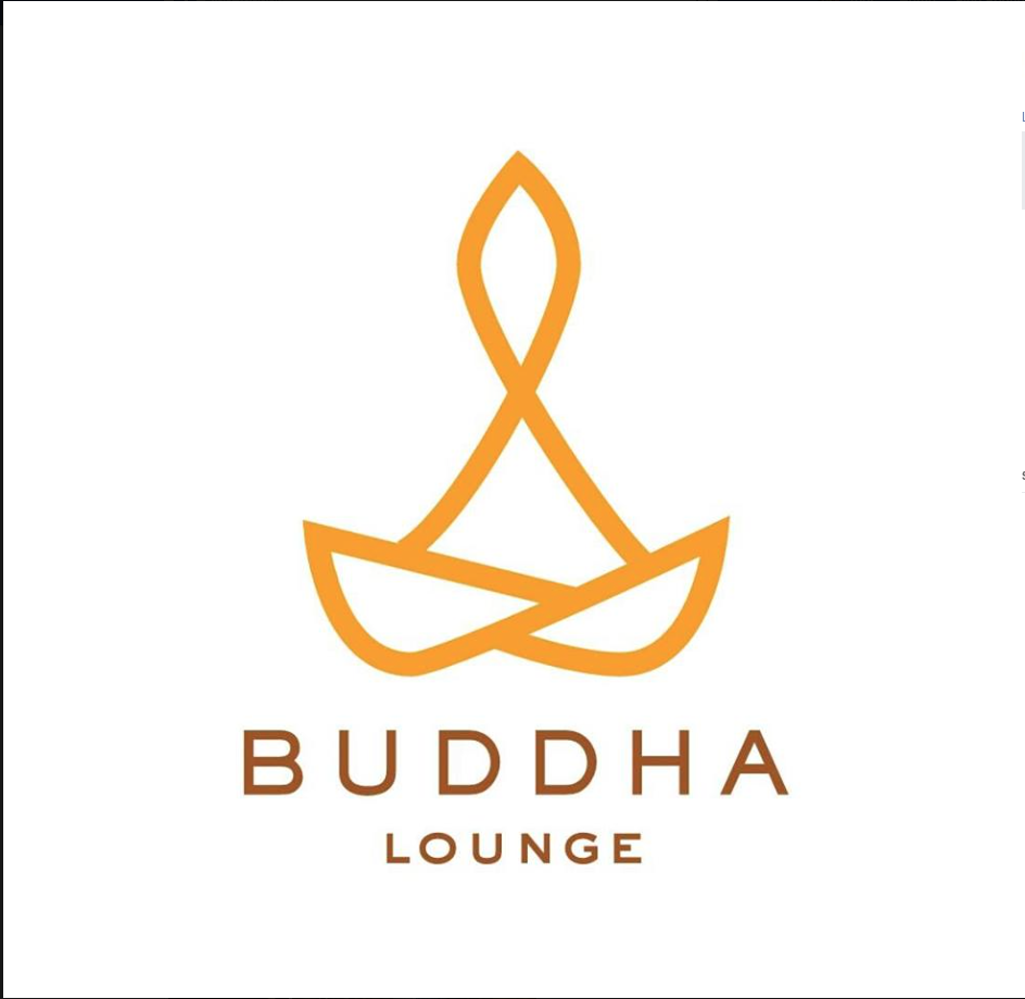 Buddha Lounge lexington ky