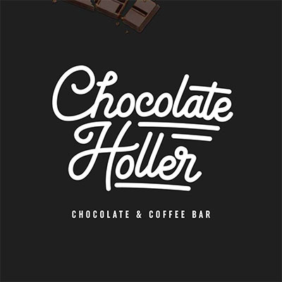 Chocolate Holler