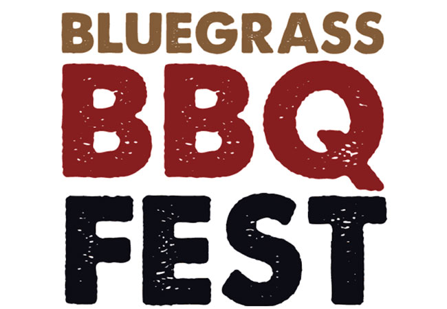 Second Bluegrass BBQ Fest Expected to Draw 15,000+ Guests