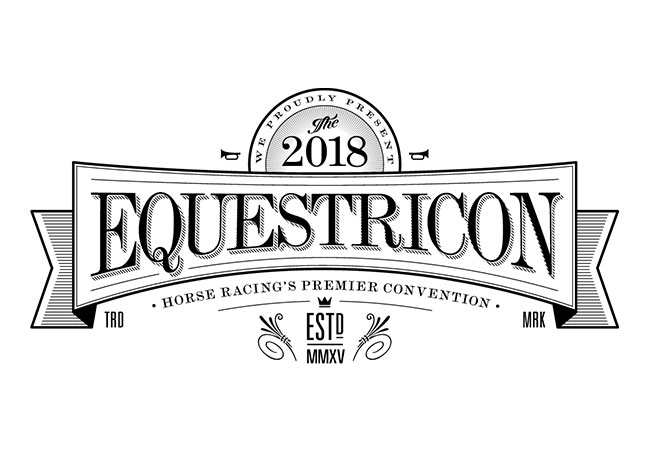 KEENELAND AND EQUESTRICON FORM EXPANDED PARTNERSHIP