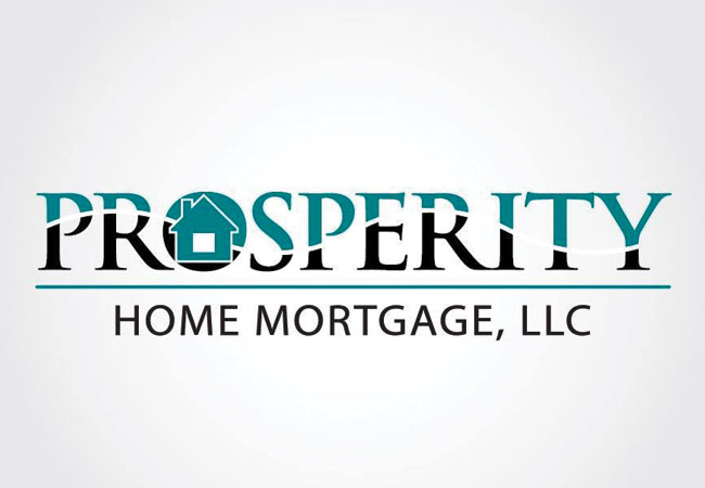 Prosperity Home Mortgage, LLC Expands Throughout Kentucky