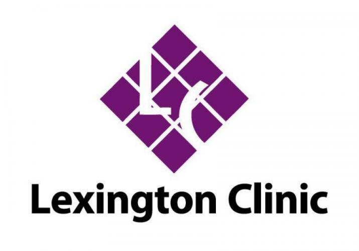 Lexington Clinic Establishes Dietitian Services