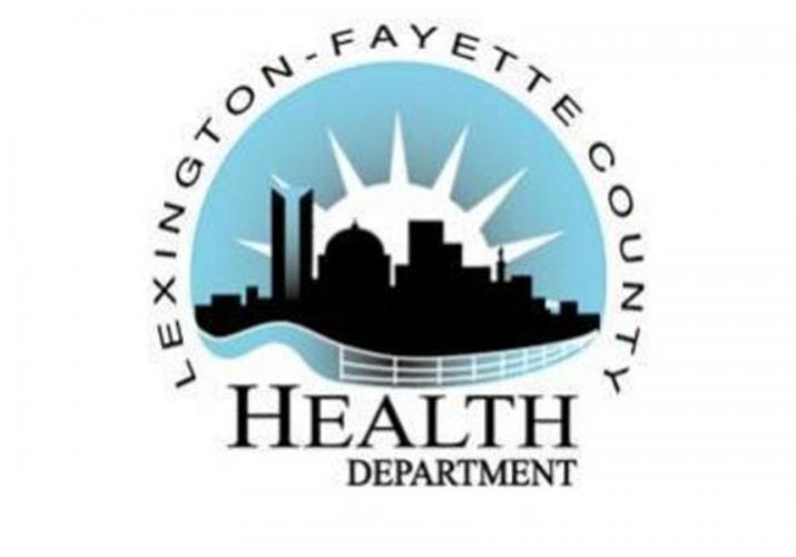 Health department offers tips as temperatures rise
